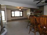 5140 Corduroy Road - Photo 20