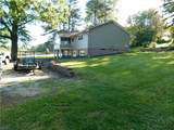 5140 Corduroy Road - Photo 22