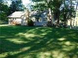 5140 Corduroy Road - Photo 25