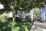 3001 Meadowbrook Boulevard - Photo 3