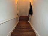 2070 Lakeview - Photo 12