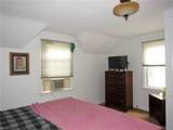 2070 Lakeview - Photo 13