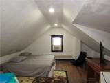 2070 Lakeview - Photo 21