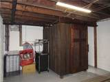 2070 Lakeview - Photo 27