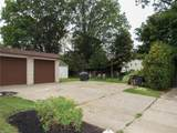 2070 Lakeview - Photo 28