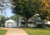 1012 Woodlawn Avenue - Photo 1