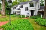 611 Ardleigh Drive - Photo 2