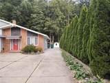 6461 Carter Boulevard - Photo 24