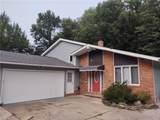 6461 Carter Boulevard - Photo 26