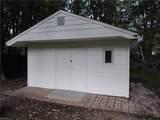 6461 Carter Boulevard - Photo 28