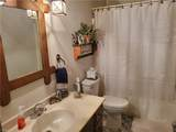 2925 Whispering Pines Drive - Photo 10