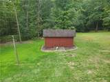 2925 Whispering Pines Drive - Photo 17
