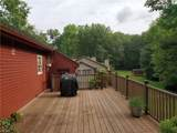 2925 Whispering Pines Drive - Photo 21
