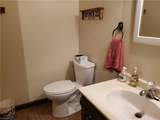 2925 Whispering Pines Drive - Photo 9