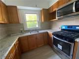 12805 Maplerow Avenue - Photo 3