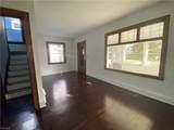 12805 Maplerow Avenue - Photo 6