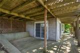 10880 Youngstown Salem Road - Photo 23