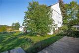 10880 Youngstown Salem Road - Photo 24