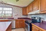 10880 Youngstown Salem Road - Photo 7
