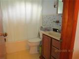 170 Sunset Street - Photo 20