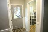 2568 Columbia Road - Photo 29