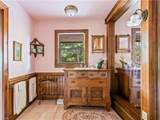 3287 Old Weymouth Road - Photo 26