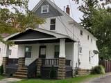 2513 Tate Avenue - Photo 1
