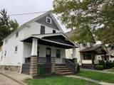2513 Tate Avenue - Photo 2