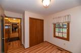 4634 Young Road - Photo 10