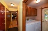4634 Young Road - Photo 11