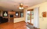4634 Young Road - Photo 13