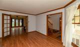 4634 Young Road - Photo 16