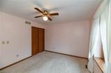 4634 Young Road - Photo 21