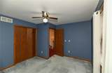 4634 Young Road - Photo 24
