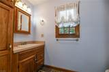 4634 Young Road - Photo 26