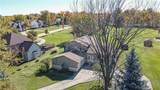 25711 Forbes Road - Photo 2
