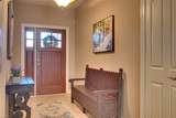 9762 Emerald Bluff Circle - Photo 14
