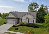 9762 Emerald Bluff Circle - Photo 2