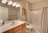 9762 Emerald Bluff Circle - Photo 20