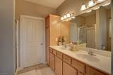9762 Emerald Bluff Circle - Photo 21