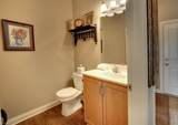 9762 Emerald Bluff Circle - Photo 22