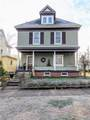 610 Wooster Street - Photo 1