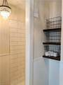 610 Wooster Street - Photo 10
