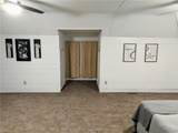 610 Wooster Street - Photo 12