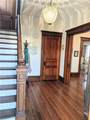 610 Wooster Street - Photo 2