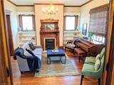 610 Wooster Street - Photo 4