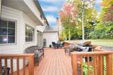 6961 Thicket Street - Photo 33