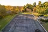 199 Thoroughbred Lane - Photo 24