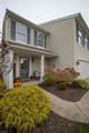 6458 Saint Leger Avenue - Photo 3