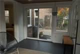 17403 Fernshaw Avenue - Photo 30